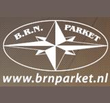 Sponsor_BRNPakket
