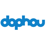 Sponsor_Dophou