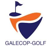 Sponsor_GalecopGolf