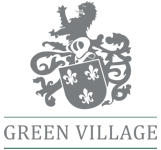 Sponsor_GreenVillage