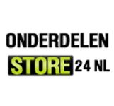 Sponsor_OnderdelenStore