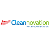 cleannovation