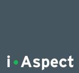 iaspect