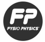 Sponsor_Fysiophysics
