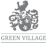 Sponsor_GreenVillage