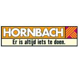 Sponsor_Hornbach