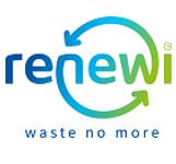 Sponsor_Renewi