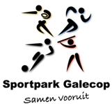 Sponsor_SPG