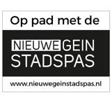 Beeld_Stadspas