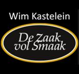 Wim Kastelein