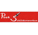 peek_schilderwerken_sponsor